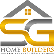 sg home builders
